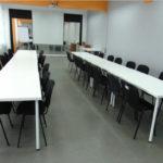 Nowa oferta wynajmu sali konferencyjnej
