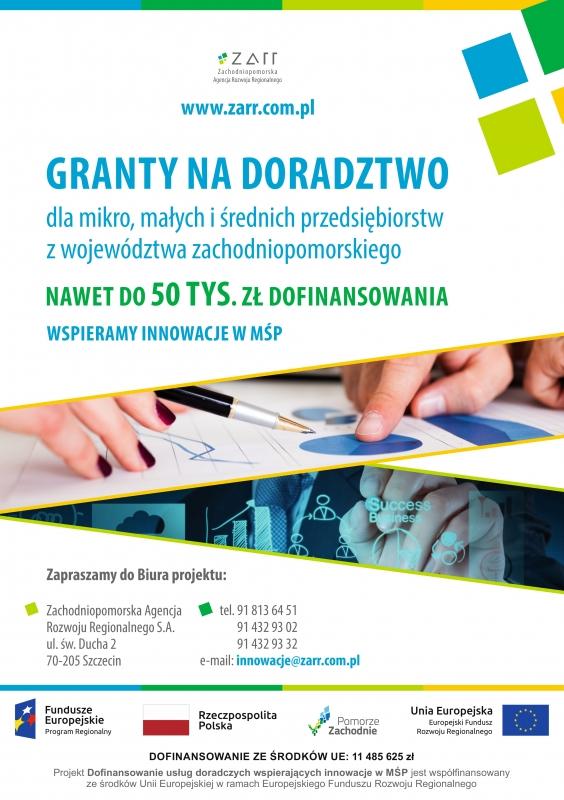 Plakat 1.16 RPO WZ-1